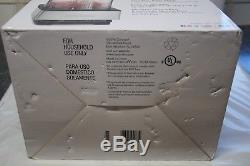 Cuisinart Custom 14 14-Cup Food Processor DFP-14BCNY New (Other), Damaged Box