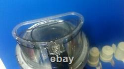 Cuisinart FP-12DC Elite collection 12 cup food processor Great Condition