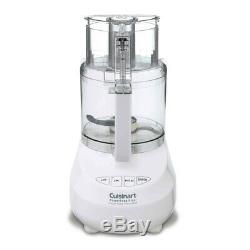 New Cuisinart PowerPrep Plus 14-Cup Powerful Food Processor Superior Quality